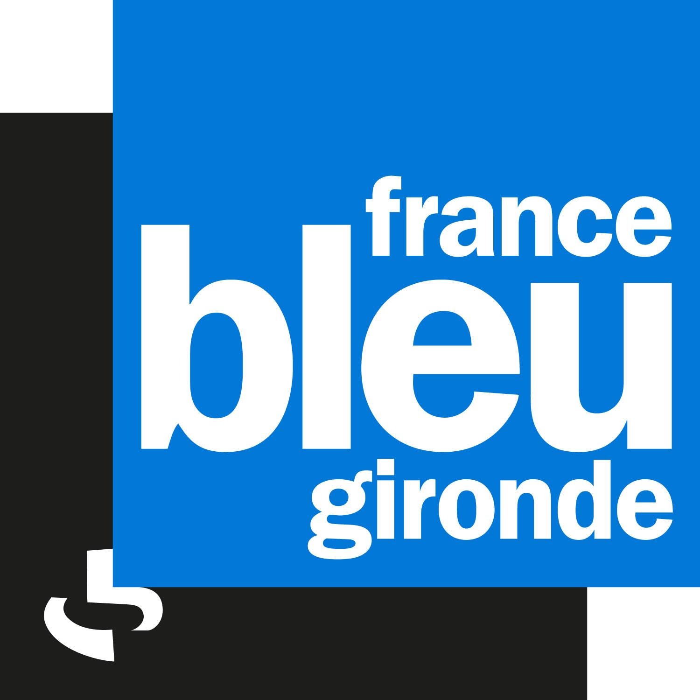 Matinale France Bleu Gironde