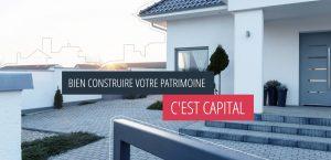 patrimoine-immobilier-bordeaux-ipadimmobilier